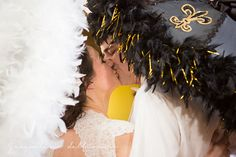 Federal Ballroom New Orleans Best of New Orleans Weddings 147 Carondelet Street New Orleans, LA 70130 (504) 587-2088 www.federalballroom.com