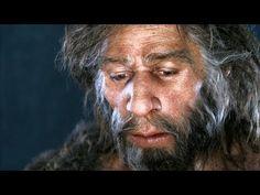 Neanderthal - BBC Documentary