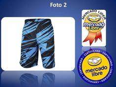 … Ropa Under Armour, Pajama Pants, Pajamas, Fashion, Pjs, Moda, Sleep Pants, Fashion Styles, Pajama