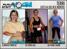 Number 1 weight loss pills image 1