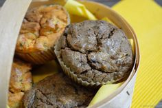 Blutwurst-Muffins - katha-kocht!