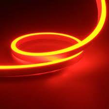 Κόκκινος σωλήνας-βίντεο
