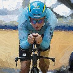 Jakob Fuglsang - Astana by realdealluk on DeviantArt Adrian Lee, Twice Fanart, Fire Dragon, Sansa Stark, Cycling Art, Bob Dylan, User Profile, Loki, Knight