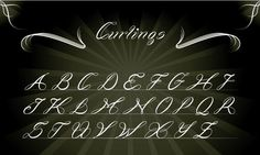 Image from http://ginva.com/wp-content/uploads/2013/07/039-calligraphy-fonts.jpg.
