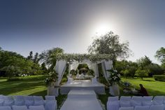 Wedding Planner Marrakech, with Rhoul Palace - Luxury Hotel & Spa