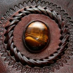 http://www.buecherkunst.com/media/image/thumbnail/301_3_720x600.jpg