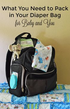 A diaper bag or nappy bag is a storage bag with many pocket-like spaces that is big enough to carry everything needed by someone taking care of a baby while taking a typical short outing. Newborn Diapers, Baby Boy Newborn, Baby Baby, Leather Hobo Bags, Diaper Bag Essentials, Newborn Essentials, Boy Diaper Bags, Baby Time, Trendy Baby