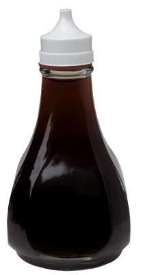 Will Apple Cider Vinegar Make Plaque Break Loose in Arteries?