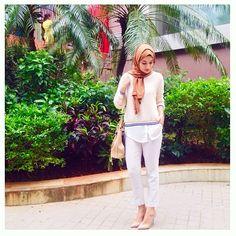 #hijab #hijabinspiration #fashion #hijabfashion #filterfashion www.filterfashion.com
