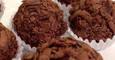 Aprenda a preparar a receita de Brigadeiro de batata-doce