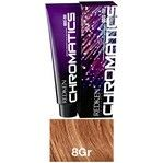 8gr Redken Hair Products, Hair Inspiration, Eyeliner, Beauty, Eye Liner, Cosmetology