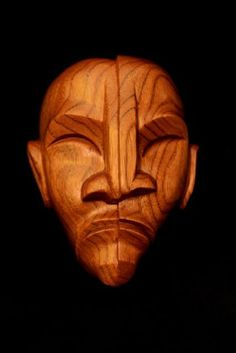 Rejection of Power, Cherokee woodcarver. Joshuaadamsart.com American Indian Art, American Indians, Forensic Facial Reconstruction, Cherokee History, Native American Artists, Canes, Pumpkin Carving, Nativity, Sculptures