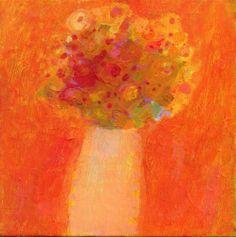 Image result for Imogen Skelley