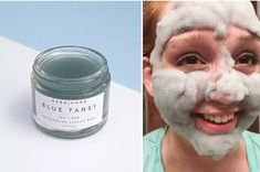 We Asked A Dermatologist What Skin Care Products Are Actually Worth Buying 12 Dermatologist-Recommended Skincare Products Herbivore Blue Tansy, Overnight Face Mask, Vaseline Beauty Tips, Morning Beauty Routine, Skin Care Routine 30s, Best Face Mask, Face Masks, Best Face Products, Beauty Products