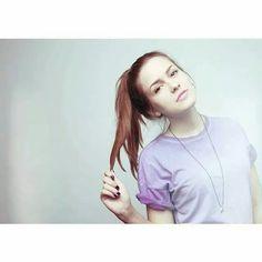 Luna Darko || German YouTuber Just Love, German, T Shirts For Women, Friends, People, Youtube, Deutsch, Amigos, German Language