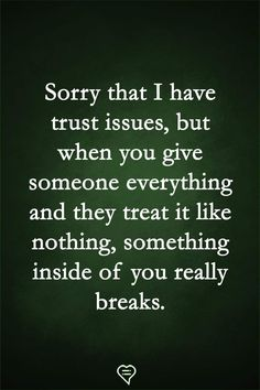 As much as I trusted you lied, cheated, manipulated, used and abused. No wonder you broke me. I Trust You Quotes, You Broke Me Quotes, Trust Yourself Quotes, Broken Trust Quotes, Hurt Quotes, People Quotes, Quotes To Live By, You Lied Quotes, You Never Loved Me