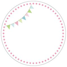 Cupcake Birthday Party with FREE Printables - We have a bunch of family birthdays right around the corner so I decided it was time to whip up som - Owl Invitations, Create Invitations, Owl Birthday Parties, Birthday Cupcakes, Owl Parties, Party Cupcakes, Family Birthdays, First Birthdays, Party Printables