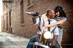 Taylor + Kieran: ENGAGED | Harley Davidson – Motorcycle Engagement Session | BLOG | beyond the well™ « BLOG | beyond the well™