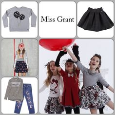 What is elegant? What is style? The answer is the last collection by Miss Grant.  Only on January 30% off for all collection! Don't miss it up! To know more visit our website www.goldskinroma.com or come to visit us at Via Veneto 181, Rome. We welcome you with a smile :)