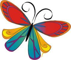 Image result for glass painting pinterest Butterfly Painting, Butterfly Art, Pinterest Pinturas, Primitive Wood Signs, Alcohol Ink Crafts, Turtle Pattern, Origami Butterfly, Fabric Painting, Rock Painting