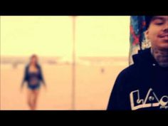 Phora - A Song For Her (Tribute/Instrumental Remake) Original (Prod. By Anthro)
