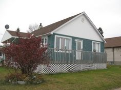 35 best homes for sale sault ste marie ontario canada images on rh pinterest com