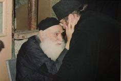 Orthodox Christianity, Greek Words, Saints, Spirituality, Father, Byzantine, Pictures, Greek Sayings, Pai