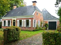 Winsum, Bellingeweer 23