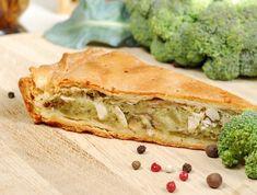 Egy finom Brokkolis lepény ebédre vagy vacsorára? Brokkolis lepény Receptek a Mindmegette.hu Recept gyűjteményében!