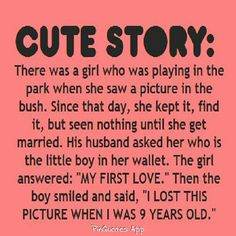 Love Story Quotes Cute Love Story  Quotes  Pinterest  Sad Stories Random And Stuffing