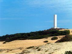 Farol Morro Branco - Lista de faróis do Brasil – Wikipédia, a enciclopédia livre
