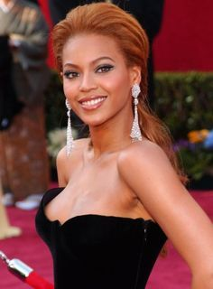 beyonce-knowles-ponytail-hairstyle