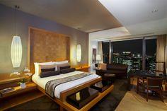 decoracion de hoteles de lujo - Buscar con Google