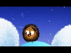 Ice Escape Owl's Fortune   NipsApp Gaming Software Private Limited