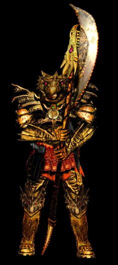 """#EmpyraeumCycle #Empyraeum #Dracograth #Kalshodar #writingcommunity #scifi #scififantasy #scifibook #scifiseries #alanjfisher An Empyrean Dracograth, member of Alexander's personal bodyguard and elite shock troops. Always 300 in number, they are known for their ornate armour, massive """"Spears"""", and dragon helmets Sci Fi Series, Sci Fi Books, Sci Fi Fantasy, Future Soldier, Sci Fi Art, Helmets, Art World, Art Day, Troops"""