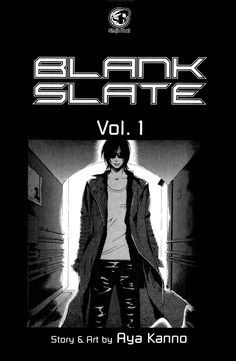 Akusaga - Capitulo 1 - 4 - Animextremist