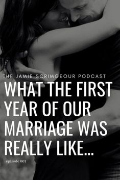 The Jamie Scrimgeour Podcast - what my first year as a stepmom and a second wife was REALLY like. My husband joins me and we share it all! Relationship Questions, Marriage Relationship, Marriage Advice, Relationships, Step Parenting, Parenting Books, Parenting Quotes, Parenting Advice, Ted Talks Video