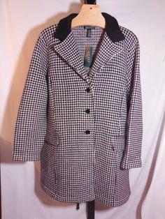 96d6128fc 64 Best Jackets - Coats - Blazers images
