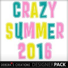 http://www.mymemories.com/store/designers/Debora's_Creations