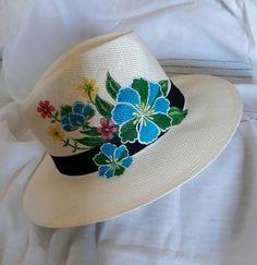 De la colecciónde flores de Margarita ortiz