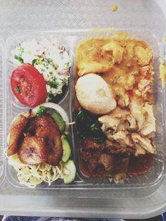 Brazilian Food ❤