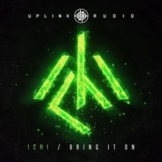 Linz Prag — Destiny [Uplink Audio] :: Beatport
