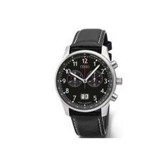 "Audi Chronograph  ""Big Date"" http://www.porsche-inter-auto.ro/accesorii/Ceas-Audi-Chronograph-3101000300"