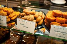 croquetas My Favorite Food, Favorite Recipes, Lychee Fruit, Diet And Nutrition, Spanish, Food And Drink, Menu, Cheese, Cooking