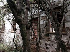 Kaapsehoop jail