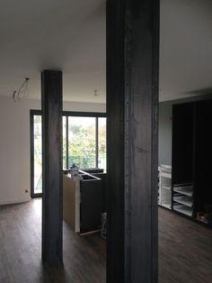 1000 id es sur le th me poteau sur pinterest. Black Bedroom Furniture Sets. Home Design Ideas