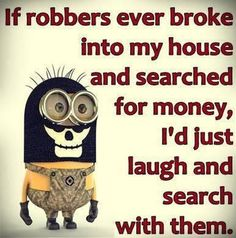 1000+ Funny Quotes on Pinterest   Laughing, Humour and Funniest Quotes