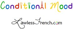 Learn how to conjugate and use the French conditional: https://www.lawlessfrench.com/grammar/conditional-mood/