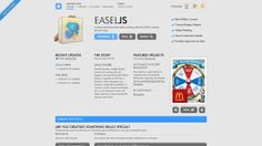 Javascript & HTML5 Game Engines Libraries – 51 Examples