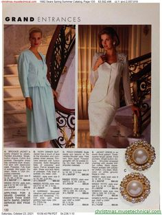 1992 Sears Spring Summer Catalog, Page 130 - Catalogs & Wishbooks
